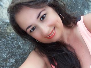 Minda Silva