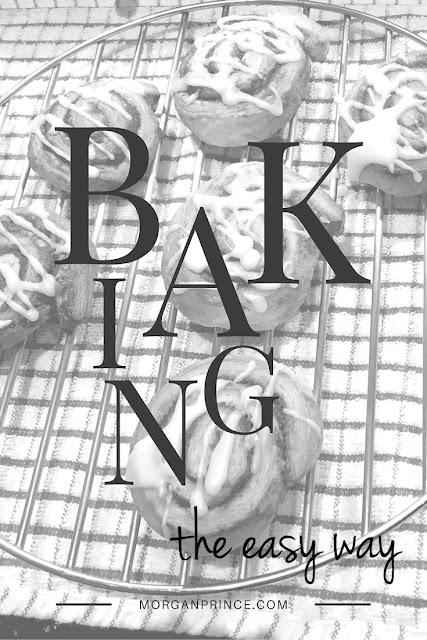 baking-pin