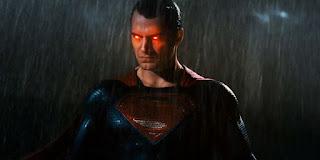 Batman-V-Superman-Trailer-Fight-Heat-Vis