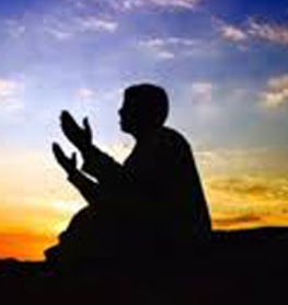 Doa akhir Khutbah Idul Adha bikin Terharu: Sugianto, S.Pd.I
