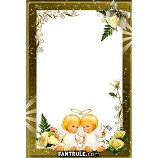 Imágenes de Ángeles para bautismo bautizo bebe