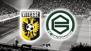 Гронинген – Витесс прямая трансляция онлайн 10/02 в 16:30 по МСК.