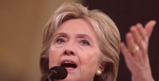 Hillary Clinton Committed Perjury When She Lied To Congress During Benghazi Hearings