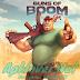 Guns of Boom Online Shooter MOD APK Unlimited Ammo