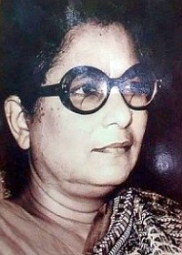 Dr-Zeenat-Sajida