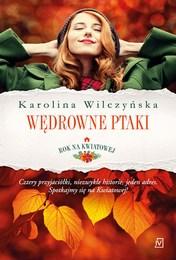 http://lubimyczytac.pl/ksiazka/4281635/wedrowne-ptaki