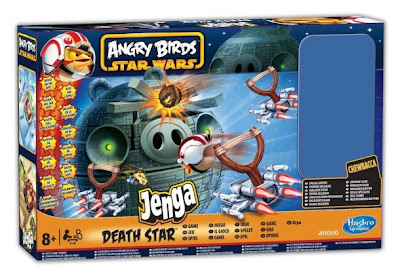 2 download for full wars game birds angry pc star