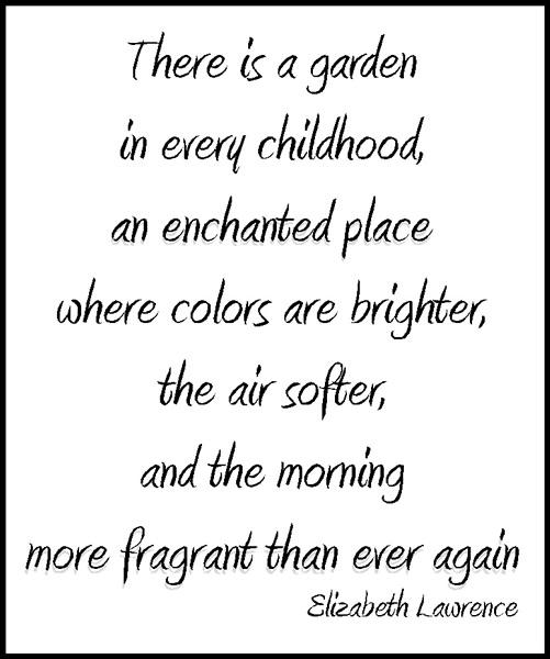 Childhood Friend Memory Quotes Quotesgram 30 Quotes