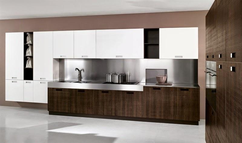 Colores de cocina finest descubre las ltimas tendencias - Cocinas de colores ...