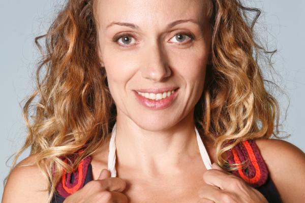 Katyna Huberman Nude Photos 62