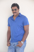 Hero Sunil Latest photos at Jakkanna interview-thumbnail-7
