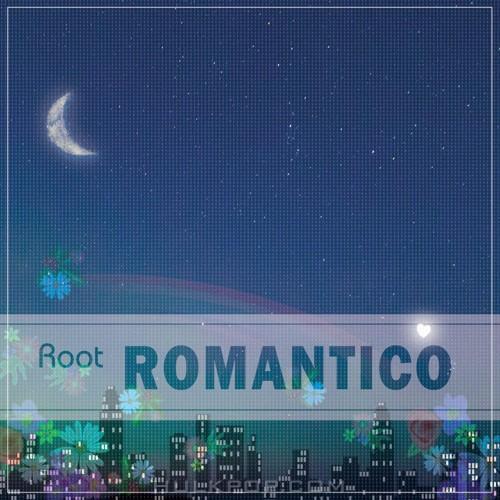 Romantico – Root