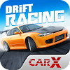 CarX Drift Racing 2 MOD APK - 1.6.2 (MOD, Unlimited Money)