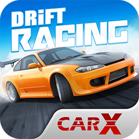 CarX Drift Racing 2 MOD APK - 1.6.2 (MOD, Unlimited Money)