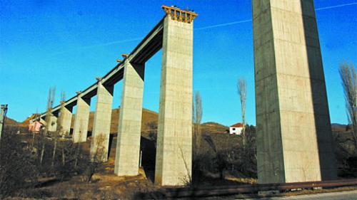 Macedonia and Bulgaria to Establish Railway Link by 2020
