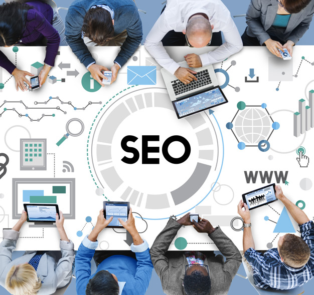 The Best Seo Company In Australia Appoints Expert Seo Professionals