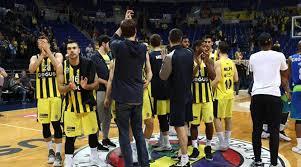 Sakarya BB - Fenerbahçe DoğuşCanli Maç İzle 08 Mayis 2018