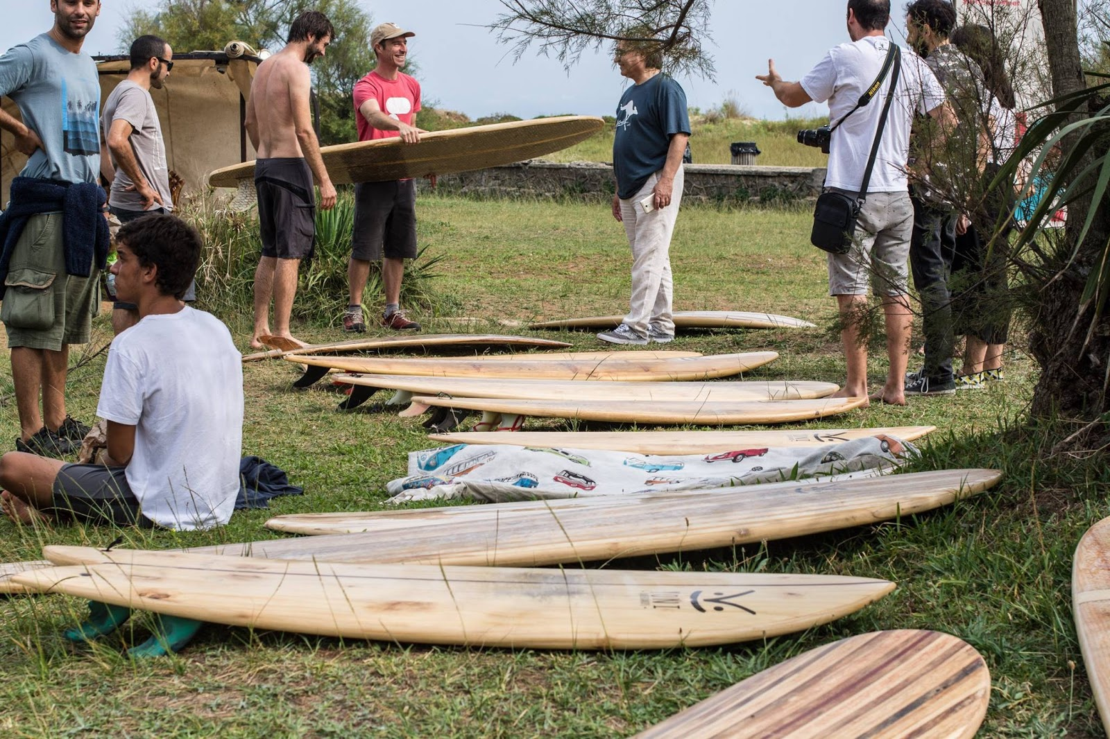 berria surf meet wood 02