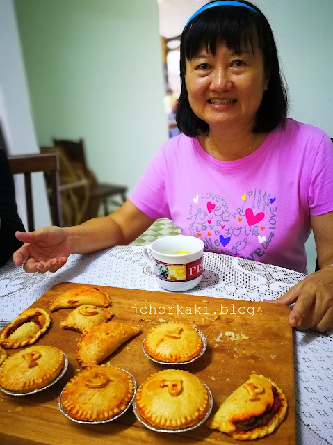 Asian-Pies-Evonne-Sarah-Best-Cookbook