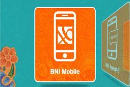 Semua Hal tentang Cara Daftar Mobile Banking BNI