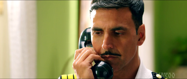 Single Resumable Download Link For Movie Rustom 2016 Download And Watch Online For Free