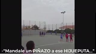 arbitros-futbol-santiago-montesdeoca