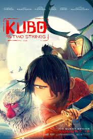 Kubo şi lăuta magică Online desene animate dublate in romana
