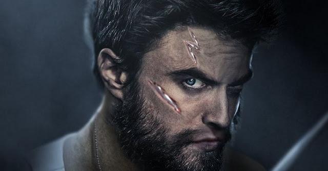 A pouco tempo atas, surgiu o rumor que o próximo Wolverine do cinema será mais jovem. Apesar de não haver nenhuma confirmação oficial, os fãs já estão surtando. Escolhas da fanbase e boatos sugerem que Daniel Radcliffe, o nosso Harry Potter, será o novo Wolverine.