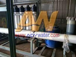 ady water:harga mesin ro 10000 gpd harga mesin ro 2000 gpd harga mesin air ro 2000 gpd harga mesin ro 500 gpd harga mesin ro air laut harga mesin ro termurah harga mesin ro paling murah