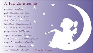 poemas para bebes
