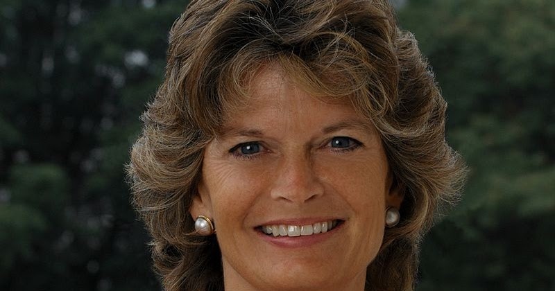 Jobsanger The Real Heroes Of The Moment Murkowski Amp Collins
