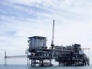 Pertamina Hulu Energi