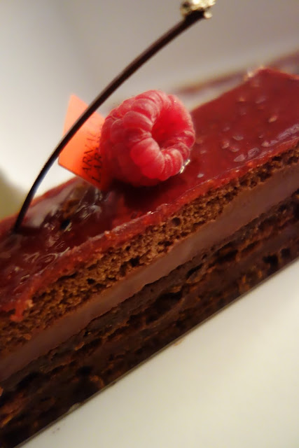 Healthy Valentines Day Recipes and Menus