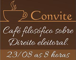 http://www.baciadojacuipe.com.br/?pbj=true&id=13251