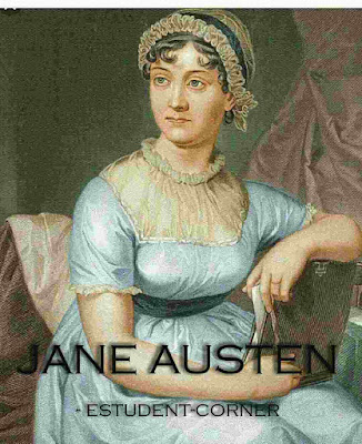 Jane Austen Emma- Wiki Short Biography,Novels,Works-Historical context-Mansfield Park Summary 1999