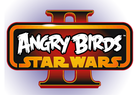 angry birds pc, star wars II, games