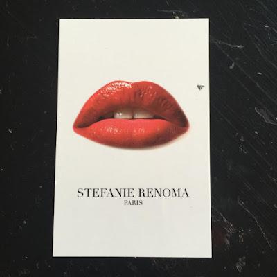 http://www.stefanie-renoma.com/