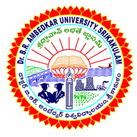 manabadi brau degree results 2017 1st 2nd year