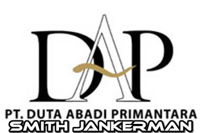 Lowongan PT. Duta Abadi Primantara Pekanbaru Agustus 2018