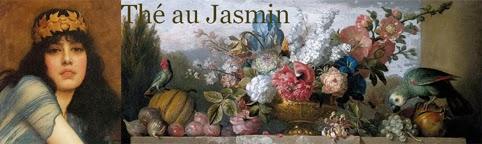 http://theaujasmin.blogspot.fr/