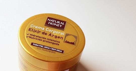 Aprender más sobre hacer crema antiarrugas