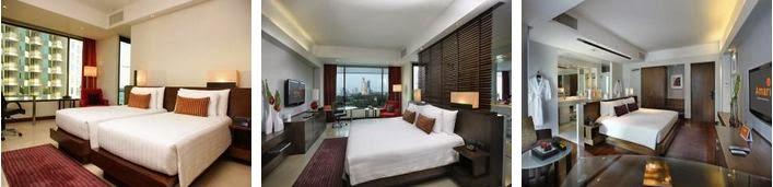 Amari Ocean Hotel Pattaya