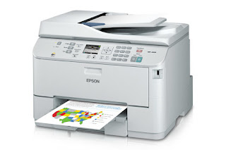 Epson WorkForce Pro WP-4533 driver download Windows, Epson WorkForce Pro WP-4533 driver download Mac, Epson WorkForce Pro WP-4533 driver download Linux