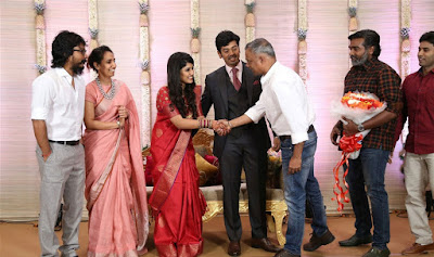 Ashwin-kumar-wedding-reception photos3