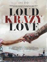Poster de Loud Krazy Love
