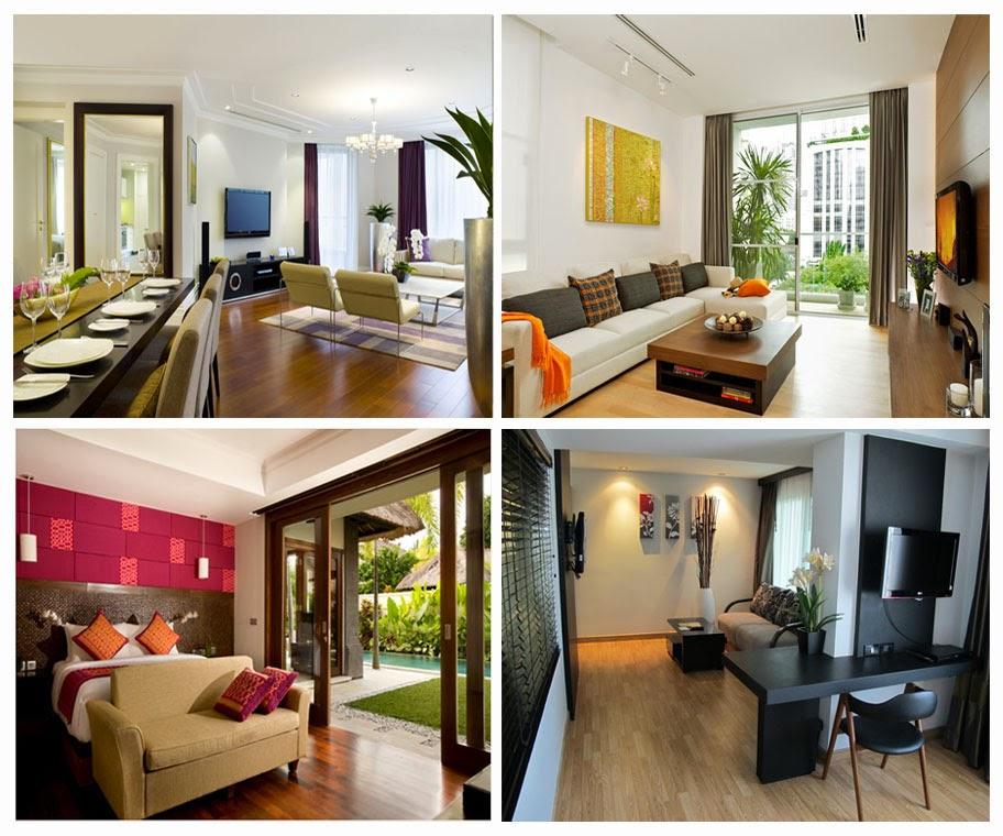 Desain Interior Rumah Sederhana Terbaik 2014  Gambar Rumah Minimalis