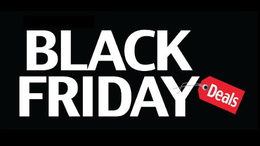 2016 Black Friday Hottest Offers on Samsung Galaxy Smartphones and Tablets | Seber Tech