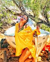 NIHARIKAA AGARWAL Stunning Beautiful Bikini Pics vacation Beach June 2018 ~ .xyz Exclusive Celebrity Pics 012.jpg
