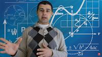 انت الاساس والقوى الخارجية هي الاس - الرياضيات في الحياة في هذا الفيديو سنوضح لكم كيف يمكنكم استعمال قاعدة القوى في الرياضيات لكي تتجهوا نحو تحقيق هدفكم ي الحيات باقصى سرعة.