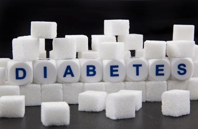 Penting! Jangan Abaikan Gejala Diabetes yang Sering Tidak Disadari ini